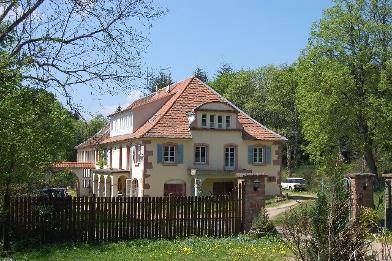 Huis kopen vogezen vakantie huis woning gite chambre d for Huiskopen nl